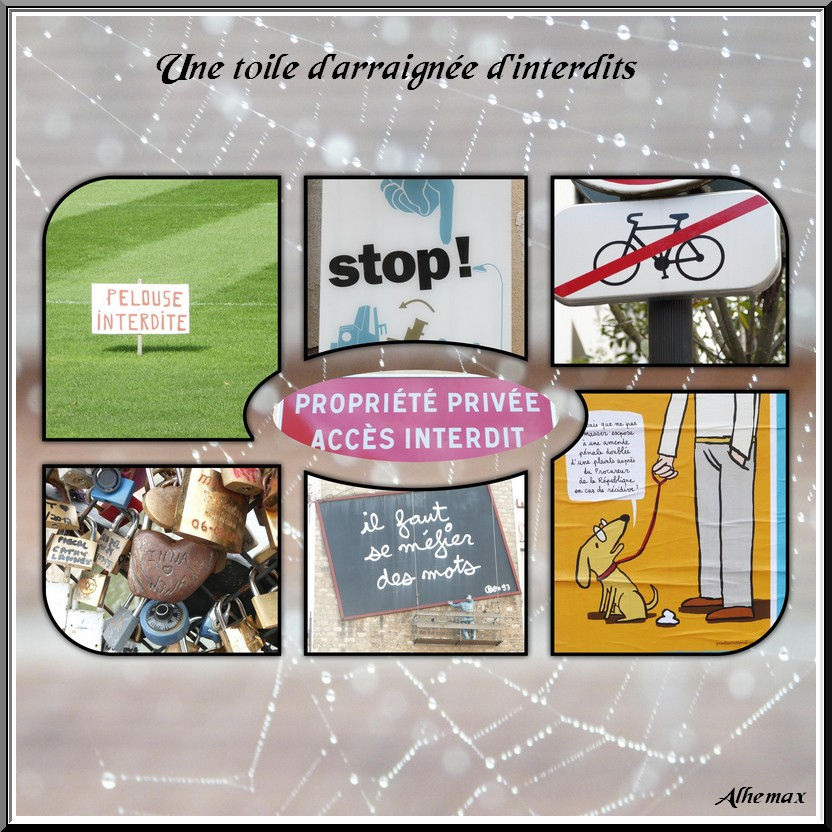 Interdits_du_07-10-13